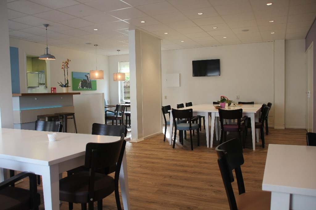 Buurthuis-Boerderij-Hoofddorp-vergadertafel_1024x768