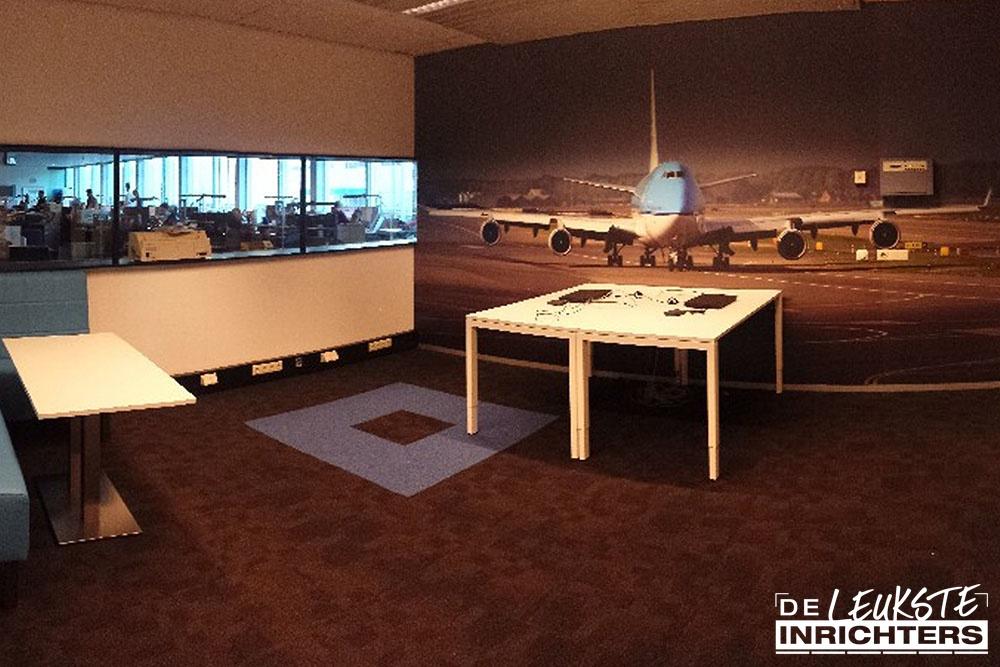 Kantoor-KLM-Maintenance-Control-Center-Schiphol