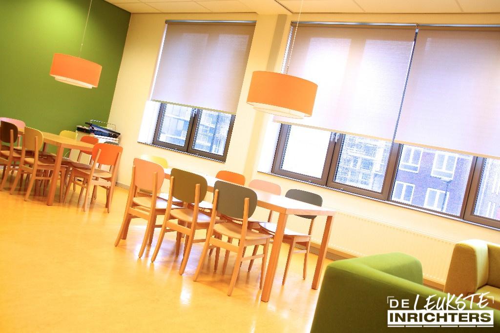 Personeelskamer-De-Amstel-kleurrijke-teamkamer_1024x768