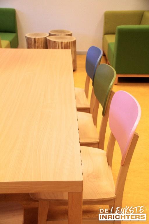 Personeelskamer-De-Amstel-roze-stoel_1024x768