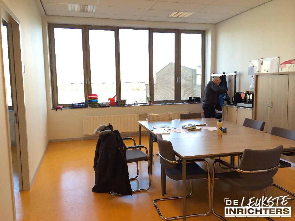 Personeelskamer-De-Amstel-voor-verbouwing_1024x768