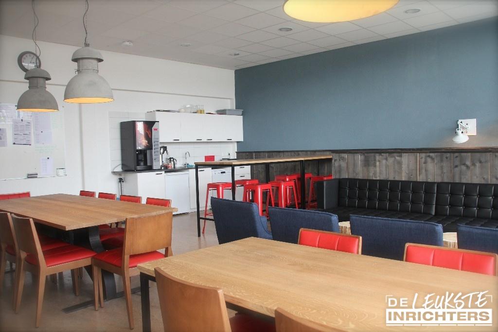 Personeelskamer-Tender-College-IJmuiden-na-2_1024x768-2