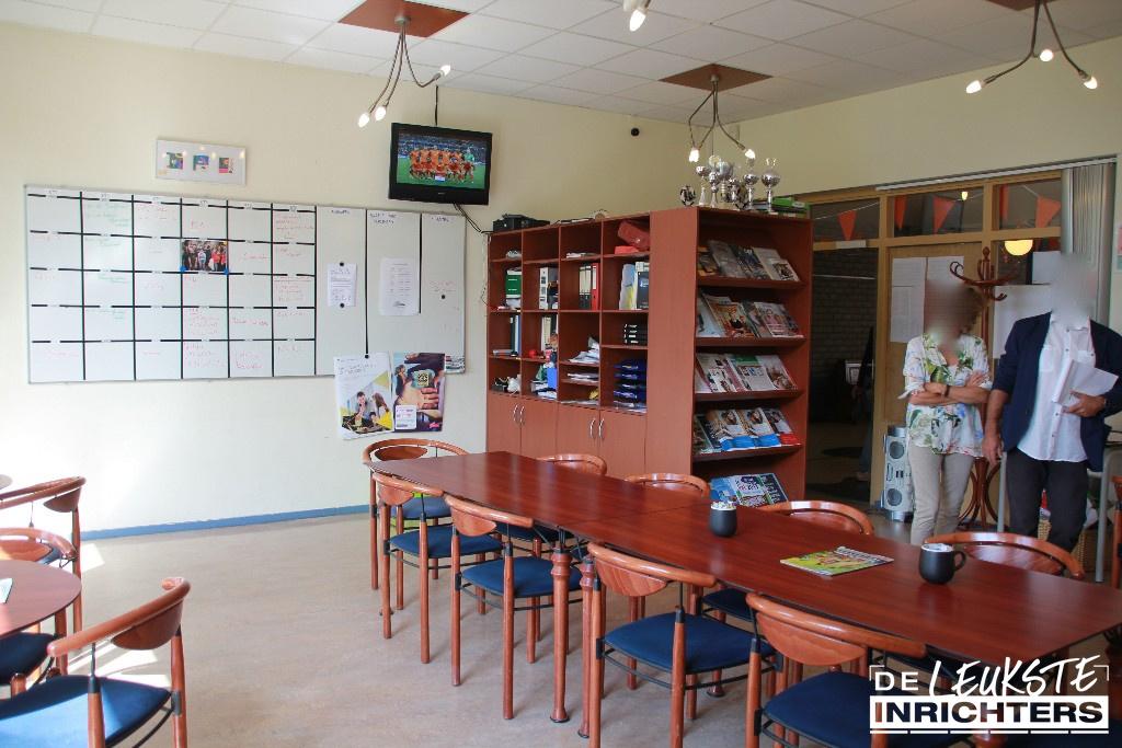 Personeelskamer-Tender-College-IJmuiden-voor-12_1024x768