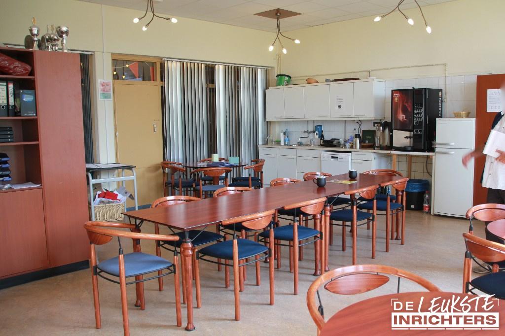 Personeelskamer-Tender-College-IJmuiden-voor-13_1024x768