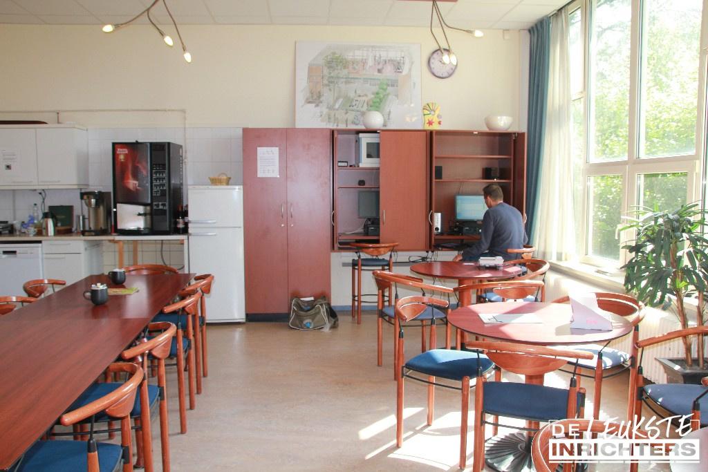 Personeelskamer-Tender-College-IJmuiden-voor-9_1024x768