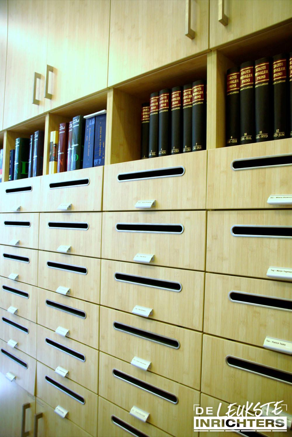 Postvakkenkast-personeelskamer-1000×800