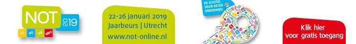 Registratielink De Leukste Inrichters NOT2019