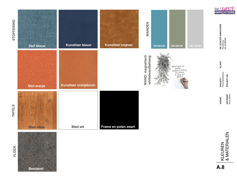 personeelskamer-inrichten-de-leukste-inrichters-materialen-ontwerp