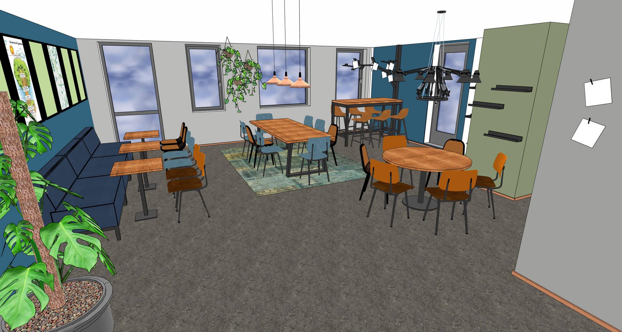 personeelskamer-inrichten-de-leukste-inrichters-tekening-ontwerp-de-windwijzer