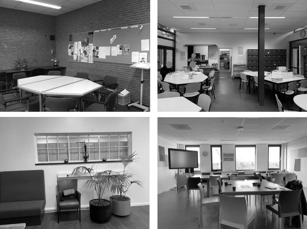 personeelskamer-inrichten-de-leukste-inrichters-voorfoto