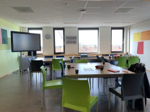personeelskamer-inrichten-voorfoto-windwijzer