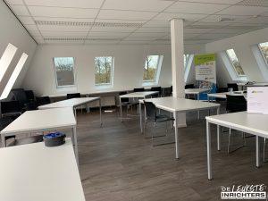 Stichting Logos Leerdam multifunctionele vergaderruimte voorfoto1