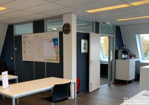 Stichting Logos Leerdam multifunctionele vergaderruimte voorfoto2